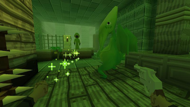 Skylanders.-.Giants.[Wii].[PAL].[ISO]..SKYX52..NORDiC
