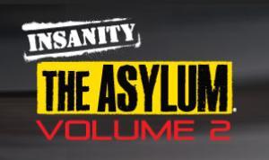 Shaun T Asylum Torrent
