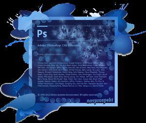 Photoshop Cs6 Torrent Tpb