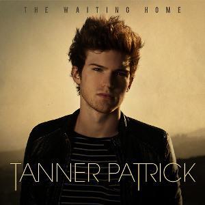 Tanner Patrick - 2014 - The Waiting Home [iTunes/VBR] effone