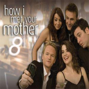 How I Met Your Mother Season 8 Episode 7 Torrent
