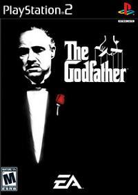 The Godfather - [PS3] (PS2 classics) 4 21+ (download torrent