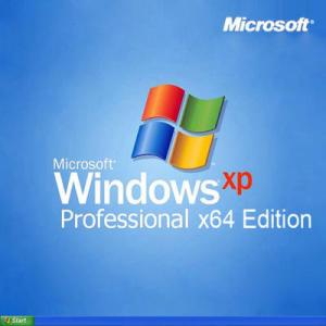 windows xp professional 64 bit torrent download