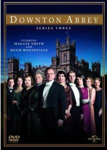 Downton.Abbey.S03.Season.3.w.Special.DVDRip.XviD-HAGGiS (download ...