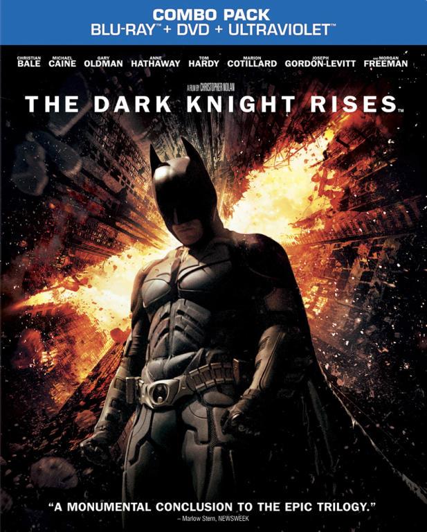 The Dark Knight Rises tamil movie torrent download
