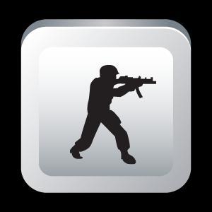 counter strike 1.6 mw2 download tpb