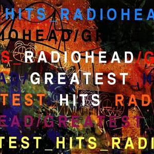 radiohead best of torrent
