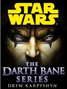 star wars audio books torrents