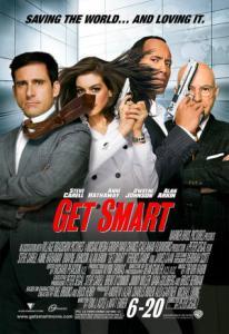 Get Smart Torrent