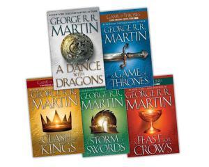 Game Of Thrones Books Pdf Torrent
