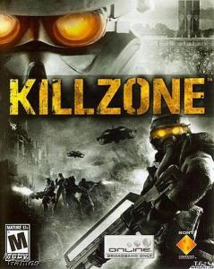 jogo killzone para pc