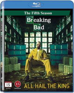 breaking bad complete season 5 torrent