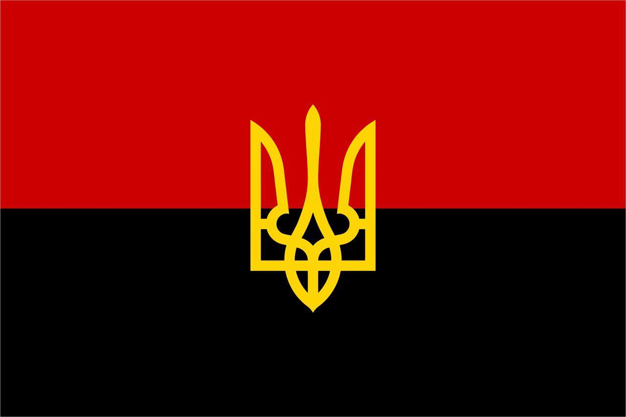 Создание партизанского движения должно быть зафиксировано на госуровне, - советник главы МВД - Цензор.НЕТ 2157