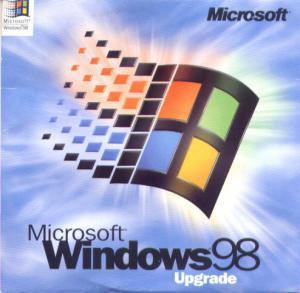 Windows 98 Iso Torrent