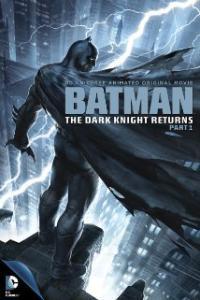 batman begins 1080p dual audio