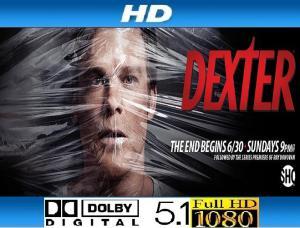 dexter season 8 torrent download kickass