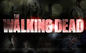 Walking Dead S03e12 Torrent