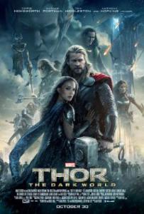 Download Thor.The.Dark.World.2013.1080p.BluRay.DTS-HD.MA.7.1.x264-PublicHD Torrent