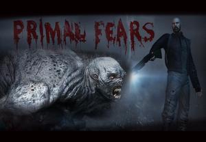 Primal Fears (2013) POLiSH REPACK O22y