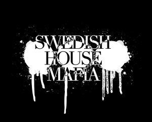 Swedish House Mafia Torrent Discography