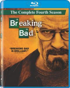 breaking bad season 4 download yify