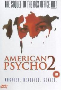 American Psycho II All American Girl 2002 720p WEB-DL H264-HD4FUN [PublicHD]
