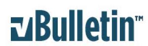 vBulletin Suite 4.2.1 NULLED