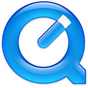 Quicktime 7 Torrent