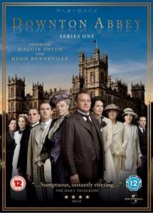 Downton.Abbey.S01.Season.1.COMPLETE.BDRip.XviD-HAGGiS (download ...