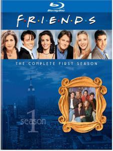 friends season 2 torrent kickass