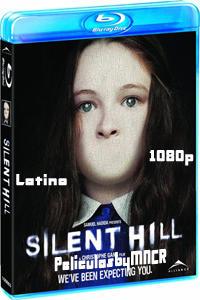 descargar peliculas full hd 1080p espanol latino