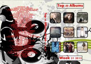 rihanna unapologetic album torrent download