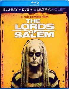 Lords Of Salem Movie Torrent