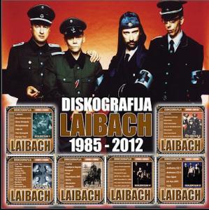 P.O.D. Discography Torrent