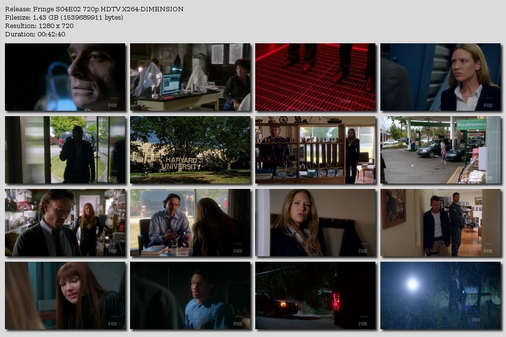 Fringe S04E02 720p HDTV X264-DIMENSION [eztv]