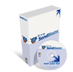 sendblaster 1.5.5