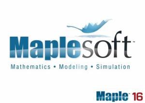 Matlab 2012a Mac Torrent