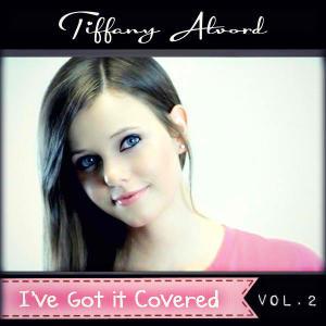 Tiffany Alvord