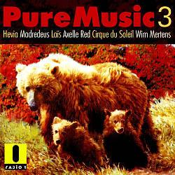 pure music torrent