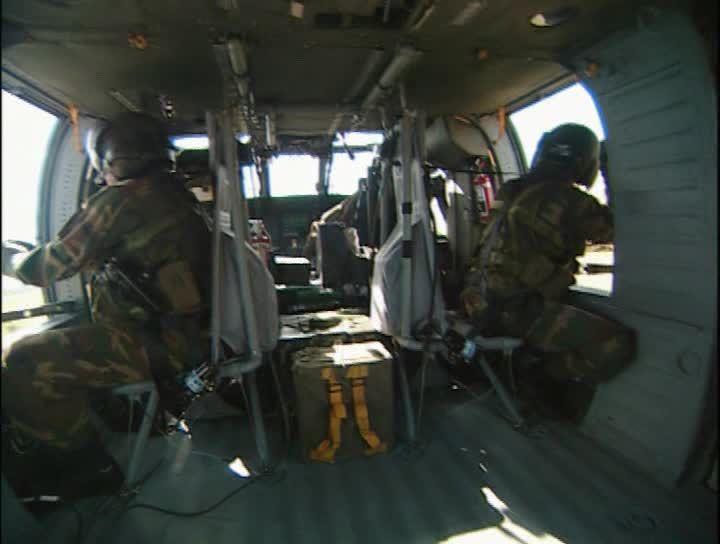 download HC Battle Stations Black Hawk Night Stalker XviD AC3