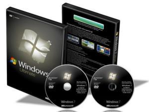 download windows 7 ultimate 32 bit sp1