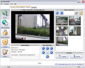 http://image.bayimg.com/bancjaadb.jpg