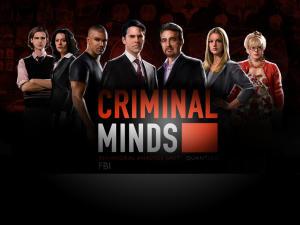 criminal movie torrent