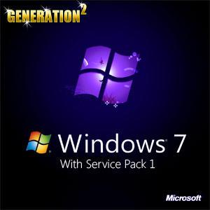 windows 10 enterprise activated torrent tpb