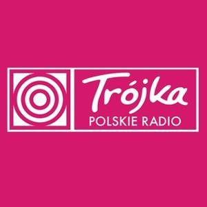 VA - The Best All Time - Polish Radio Trjka (2014) MP3
