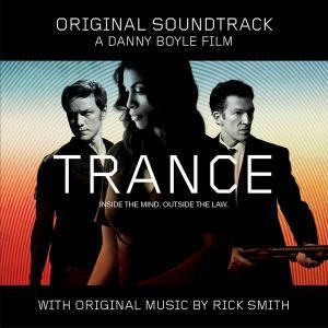 VA - Trance (OST) 2013 Soundtrack [VX] [P2PDL] dla.EXSite.pl.