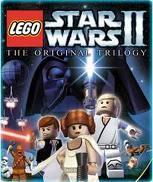 Lego Star Wars The Complete Saga Mac Torrent