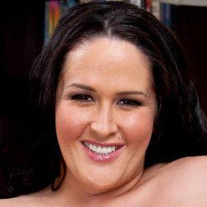 Carmella bing жирная фото 99