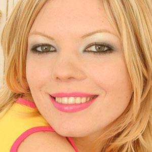 Ryanne Redhead