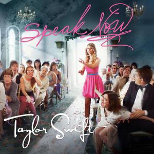 Taylor Swift Torrent on Taylor Swift   Speak Now  2010 Single 320  Tj   Download Torrent